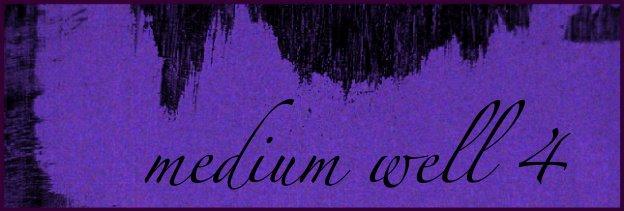 [mediumwell4]