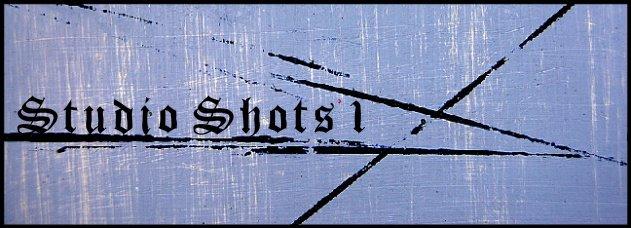 [studio+shots+1]