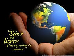 Evangelio del día (español-italiano)