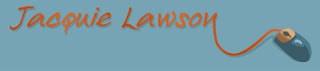 Pincha para ir a la página de Jaquie Lawson