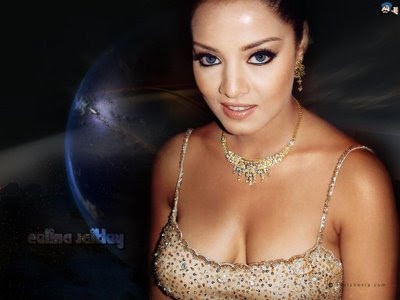 Selina Jetli Hot Photos http://beautifull-images.blogspot.com/2009/06/celina-jetli_07.html