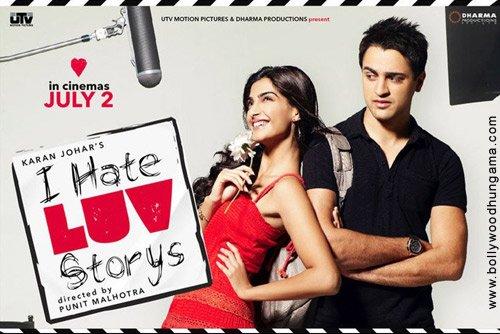 http://3.bp.blogspot.com/_ZAB01xQaa8U/TC4o29QD-uI/AAAAAAAADl4/Esg9ihP9QWk/s1600/I+Hate+Love+Stories+(2010).jpg