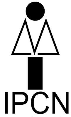 ipcn 190910 260910