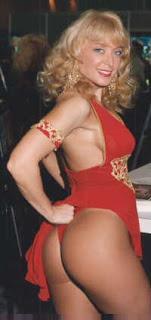 Nina hartley db Porn Star John HOLMES Vintage Porn Magazine ANAL SEX 18 by Color Climax