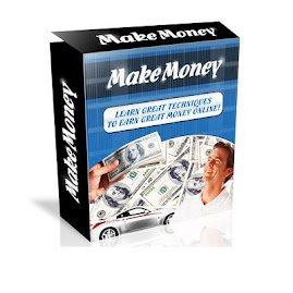 Free Online Money Making Ebook