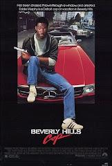 Superdetective en Hollywood (1984)