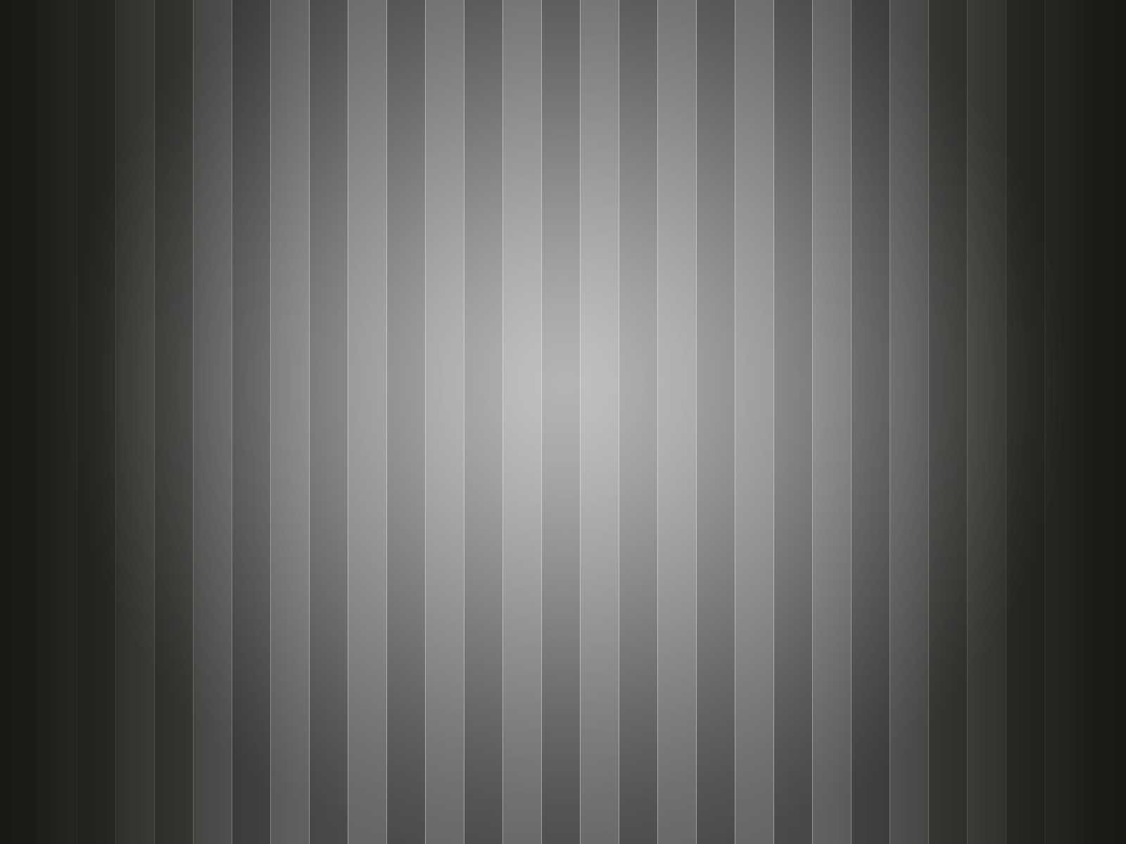 Gray and white striped wallpaper - 20 Unique Twitter Backgrounds For Your Profile Creativeoverflow Gray Stripes