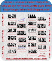 http://craftymumzcreations.blogspot.com/2009/04/take-me-out-to-ballgame-all-aboard.html