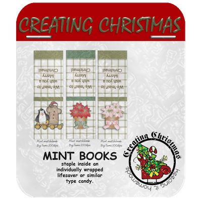 http://craftymumzcreations.blogspot.com/2009/12/creating-christmas-freebie-26.html