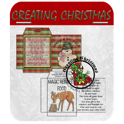 http://craftymumzcreations.blogspot.com/2009/12/creating-christmas-freebie-27.html