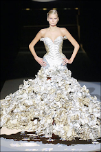Does It Get Anymore Dramatic Than This? ----Zac Posen