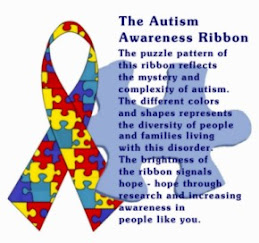 Support a Cure for Autism