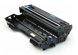 when owning a laser printer  you need more than just laser toner cartridges