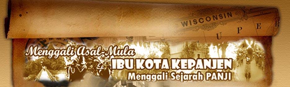 Sejarah Kepanjen Malang  Indonesia