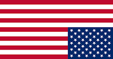 SAVE U.S.A. 2010
