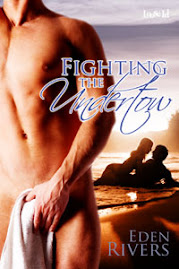 Fighting the Undertow