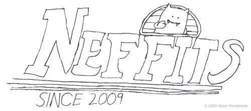 Neffits.