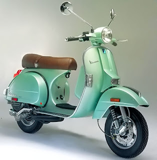 New York Scooter Forum • View topic - 03 vespa et2 throttle problems