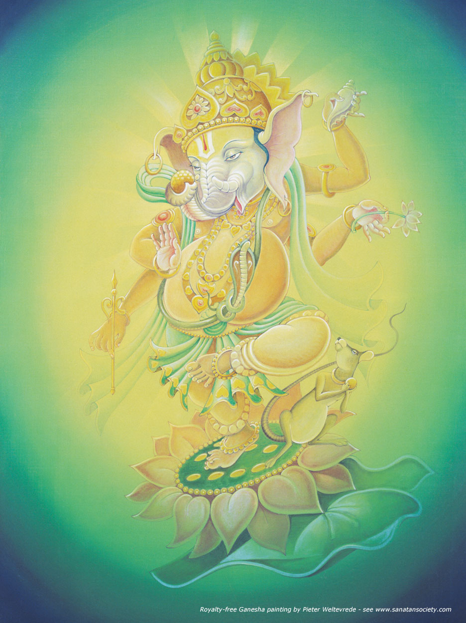hinduism buddhism Hinduism is a complete culture - religion, societal structure, commerce, etc buddhism is just philosophy about overcoming suffering and finding nirvana.