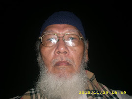 Abah, 29 Nop 2010