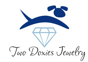 Two Doxies Jewelry Design