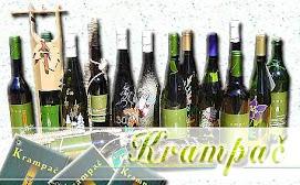 Vinogradništvo vinarstvo