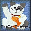FatCat Patterns