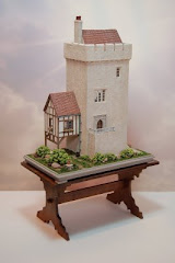 The Tower House