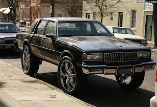 Ghetto_Car.jpg
