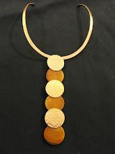 Collar Cobre Picoyo (128)