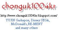 chonguk1004kr