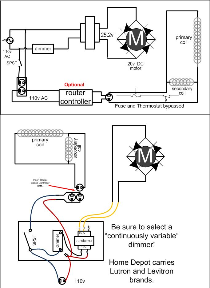 Commercial Popcorn Popper Wiring Diagram - Trusted Wiring Diagram •
