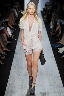 Fashion Playlist: Trends to Watch: Rompers