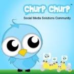 Churp churp