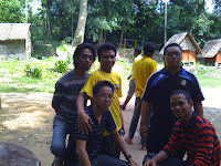 Members of MPKKians~
