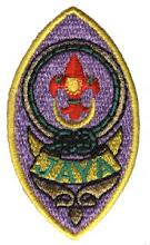 Lencana Jaya