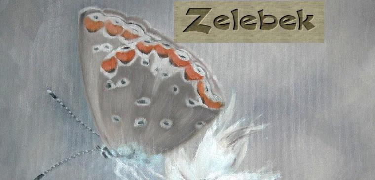 zelebek