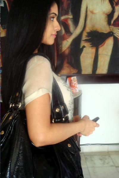 asin,Actress asin,Actress asin hot miniskirt stills,asin hot gallery ...