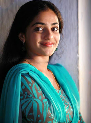 "Search Results for ""Nithya Menon Mula"" – Calendar 2015"