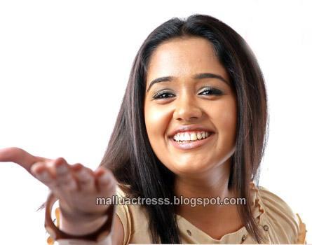 Malayalam Actress Actress Ananya Profile Biogarphy Photo