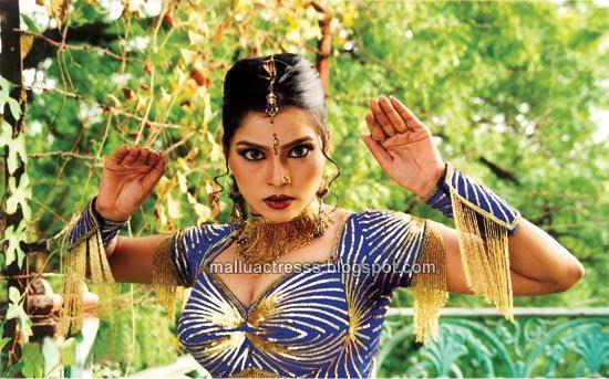 Image Gallery tamil movies