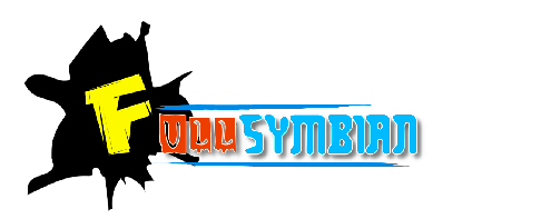 Fullsymbian.com - DOWNLOAD S60 V5 & S60 V3 GAMES AND APPLICATIONS  SYMBIAN 9.X(ALL)