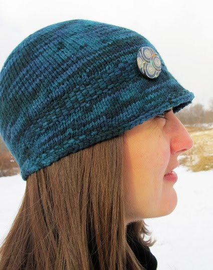 Knitting Letters Into A Hat : Close knit great new superwash wool