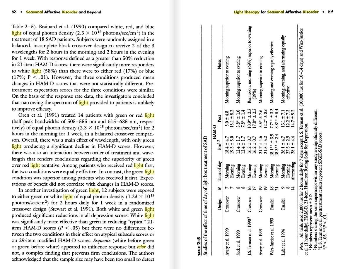 [page+58-59.jpg]