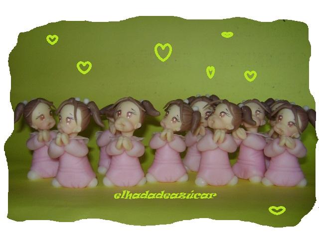 souvenirs angelitas