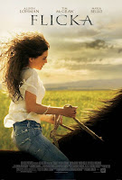 Flicka (2006) online y gratis