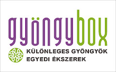 Gyngybox