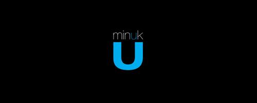 U_design