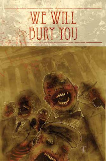 We Will Bury You_Zombie_IDW Publishing