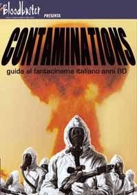 Contaminations_Guida al fantacinema italiano_Bloodbuster_Daniele Magni